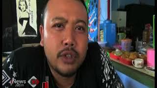 VIDEO MESUM PELAJAR BEREDAR DI DUNIA MAYA