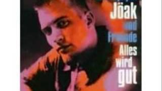 "Plattenpapst feat. Schiffmeister  ""Gegen Alles"""