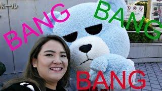 BIGBANG - THE FINAL CONCERT