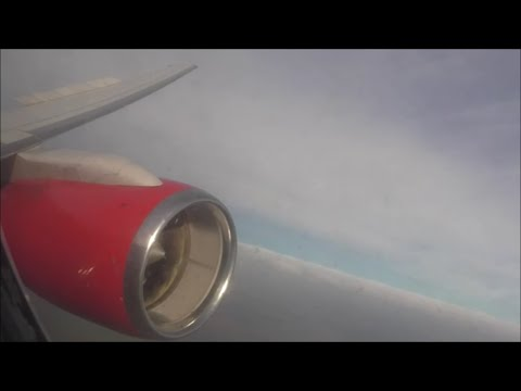 Jet2 Boeing 757-21B | Manchester to Prague Ruzyne *Full Flight*