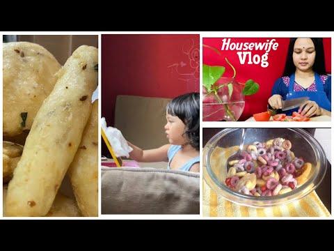 Housewife daily life vlog ||dubai vlog||sumi nair
