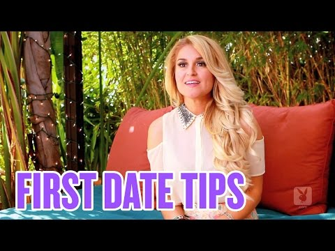 match com first date tips