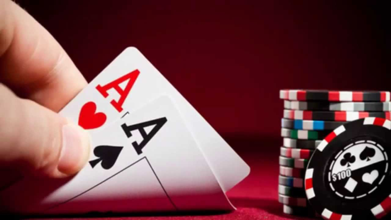Image result for agen judi poker