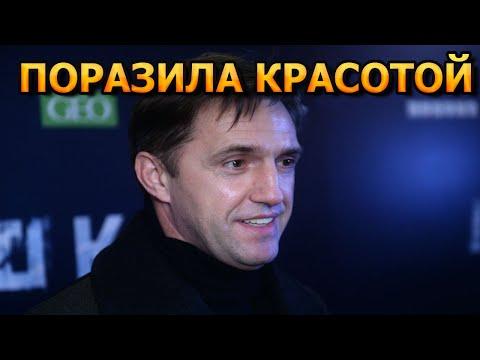 Владимир вдовиченков сериалы с его участием