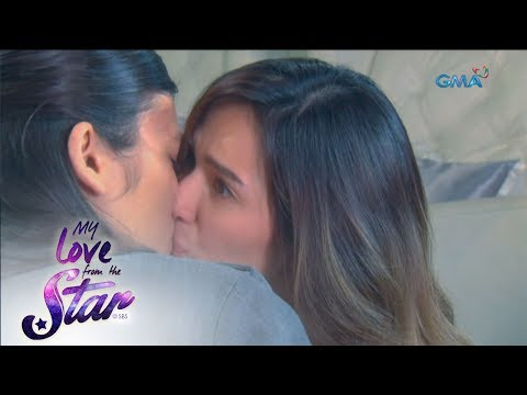 My Love From The Star: Ang 15-second...