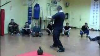 видео: Силовые упражнения для ударника