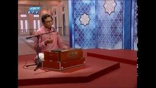 Video Roj hasore Allah amar korona ।। Nazrul Sangeet ।। Yeakub Ali Khan।। রোজ হাশরে আল্লাহ আমার করোনা download MP3, 3GP, MP4, WEBM, AVI, FLV Juli 2018