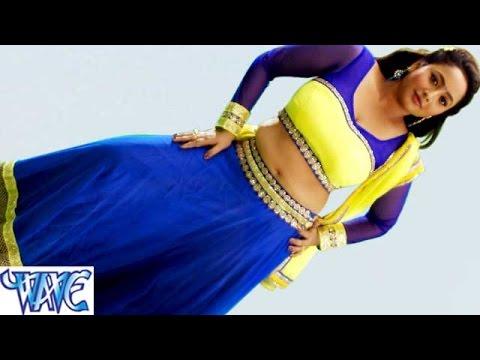 HD गोंदिया में लेलs लेलs राजा - Main Rani Himmat Wali - Rani Chatterjee - Bhojpuri Hit Songs 2015