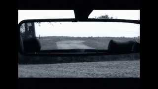 JANOSCH MOLDAU SECOND BEST UK SINGLE