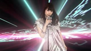 中川翔子 - フライングヒューマノイド