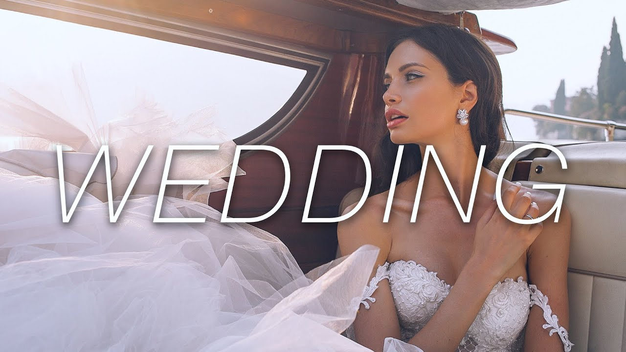 NO COPYRIGHT Wedding Music Instrumental | Wedding Video Music Free copyright by MUSIC4VIDEO