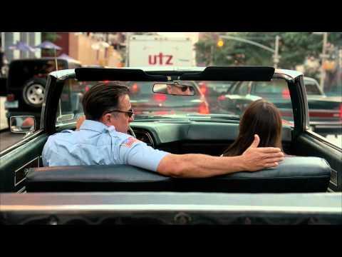 City Island - Official Trailer (HD)