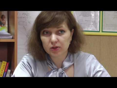 Новостройки Нижнего Новгорода, Куплю квартиру в Нижнем Новгороде,