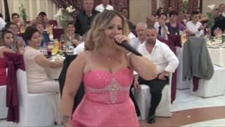 Anila Keci dasma e goces vllait Nades
