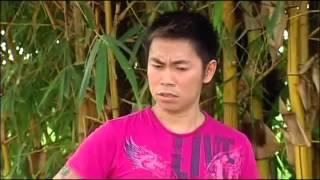 Luật 5 cú đấm - Hoài Tâm - Việt Hương