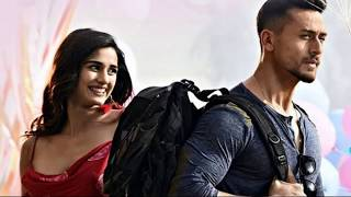 Lo Safar Shuru Ho gaya | Lyrics | Baaghi 2 | Jubin Nautiyal | Our Guide Book