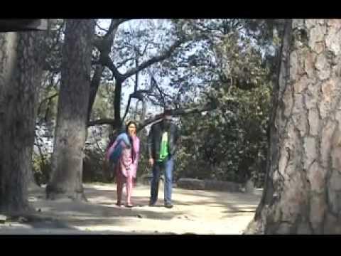 Aza: Mikha... chhan masika...By Ooraye Maanik