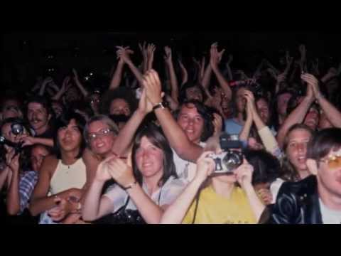 Paul McCartney & Wings - Jet (2001 Music Video)