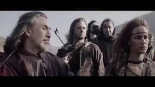 Phim Trận Chiến Máu THUYẾT MINH Full