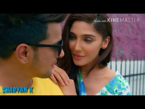 parada-full-song-full-hd-2018-punjabi-by-singer-ramesh-k-musical-titeol--sharvan-k