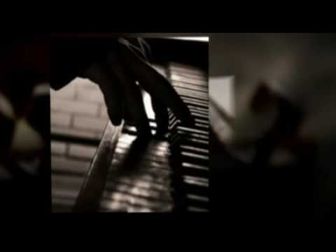 Music Lessons: Milton, Campbellville & Burlington