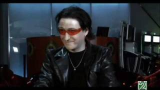 Muchachada-Nui-01-Celebrities-Bono