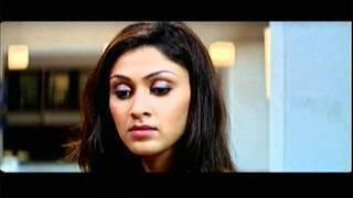 Choti Si (Full Song) Mumbai Salsa