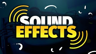 Unlimited Sound Effects | Sound Effects For PC/Mobile | Special Edition