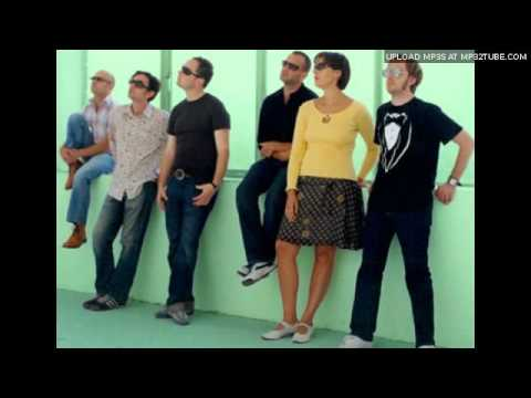 Stereolab - French Disko mp3