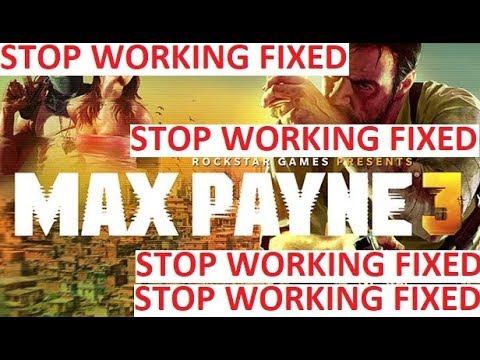gsrld dll max payne 3 fix free download