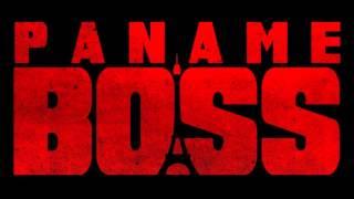 La Fouine - Paname Boss [ Instrumental Officiel ] HD