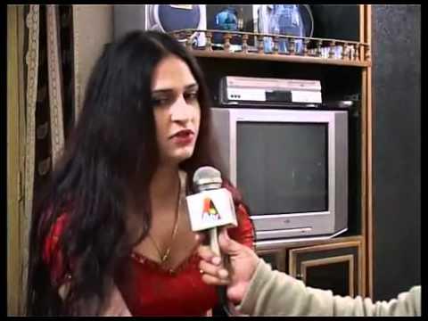 Jessica Lynn Porn Hub