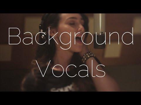 'SoundBetter Singers' Free Sample Library
