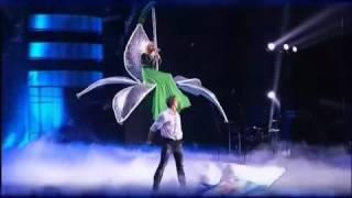 Ирина Круг   Перелётная птица