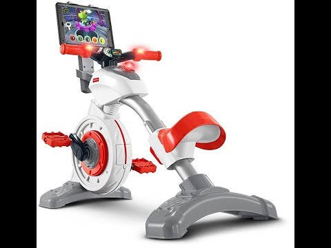 Cool Gift Alert!!! Smart Cycle [Cool Gift] InstaGuDz Smart Cycle