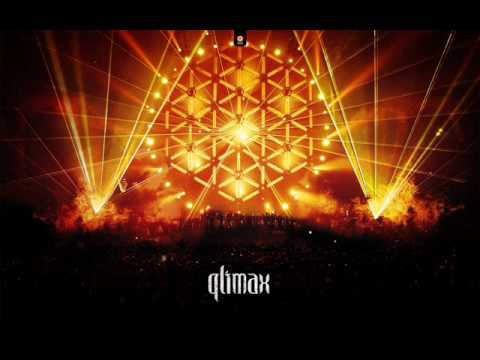 Qlimax 2009 Anthem:[Wildstylez] A Complex Situation