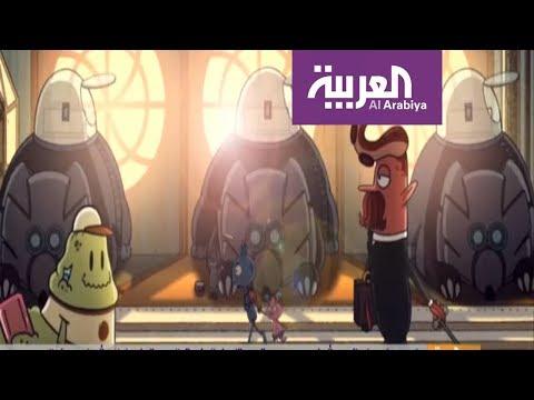 صباح العربية | مالك نجر يقدم يعرب الجزء الثاني بحلة جديدة  - نشر قبل 3 ساعة