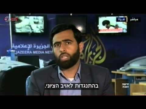 قناة إسرائيلية: الملك سلمان يمنع إعدام مرسي