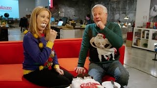 Strange Bedfellows   Full Frontal with Samantha Bee   TBS