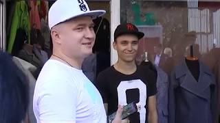 Работодателей в Харькове ждут проверки