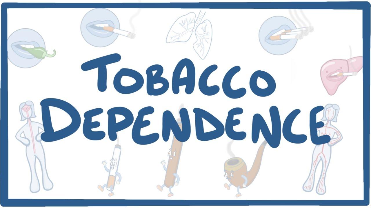 a nikotinfüggőség legjobb gyógymódja