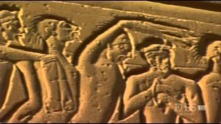 Погребаните Тайни На Библията