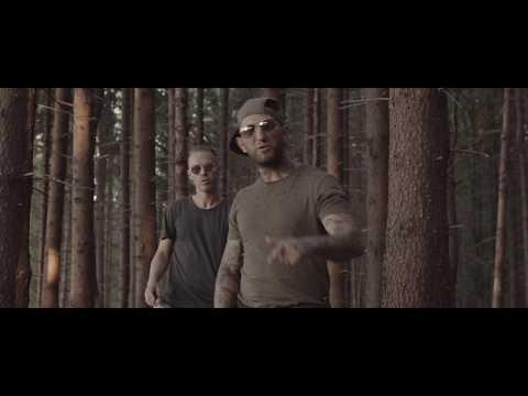 Figy K.O. feat. 412 - Zara |OFFICIAL VIDEO|