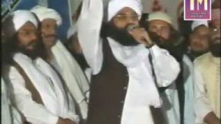 Darood o Salam By The Great Voice of Pir Syed Naseer Uddin Naseer - In Bahtar..avi
