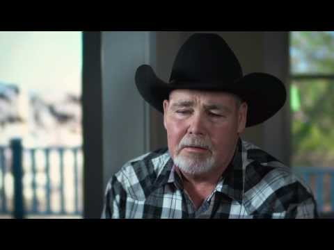 bob's-story-|-mesothelioma-&-asbestos-lawsuits
