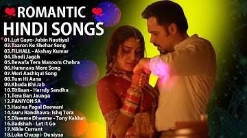 New Hindi Song 2021 - Lut Gaye (Full Song) Emraan Hashmi,arijit singh,Atif Aslam,Neha Kakkar