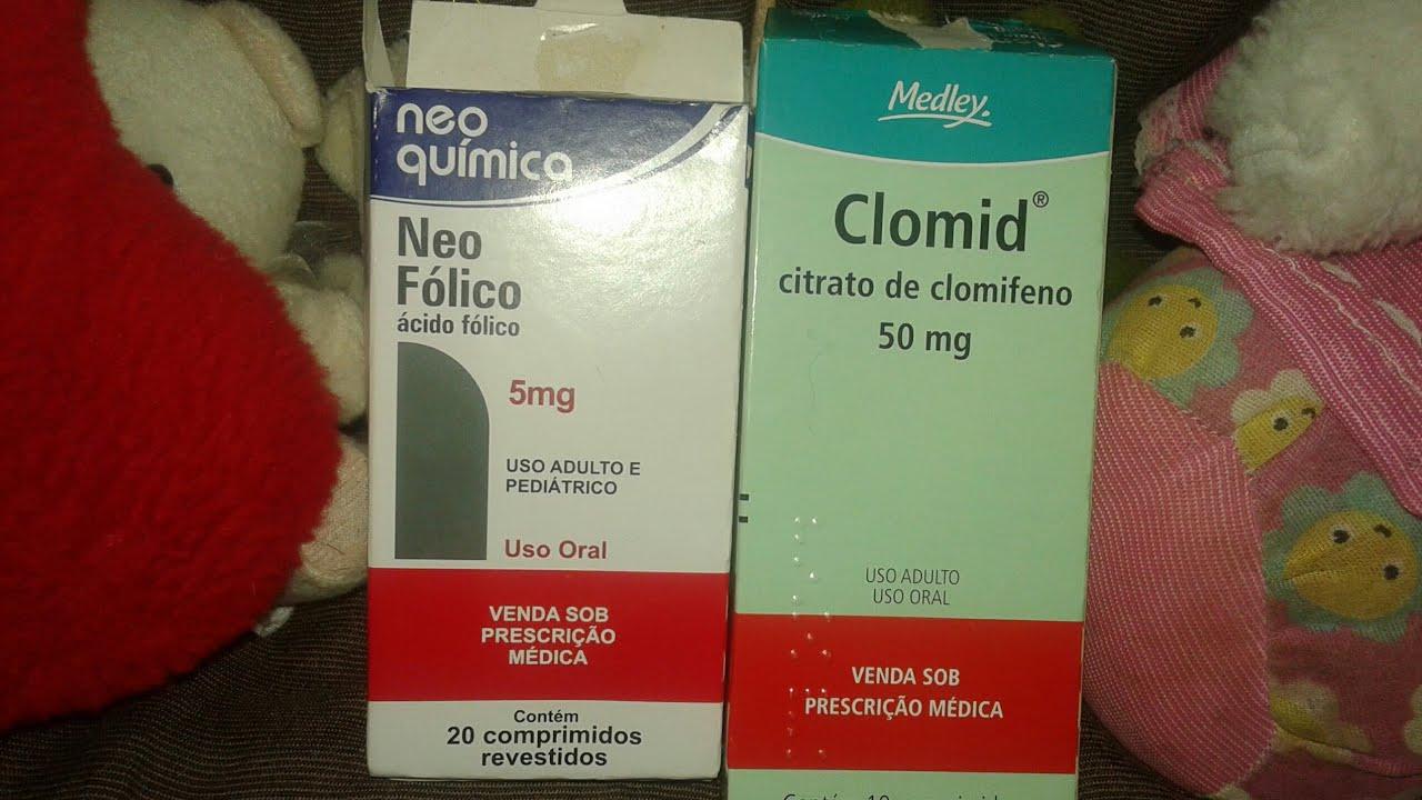 Acido folico 5mg como tomar