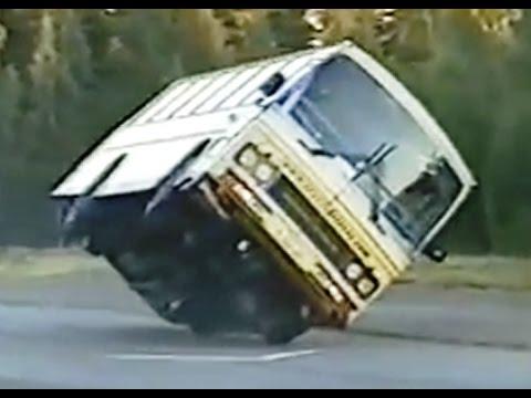 Играть в Талантливый водитель - Игры гонки
