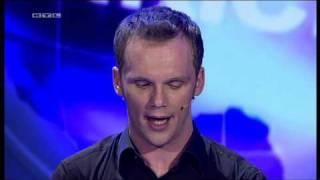 Ralf Schmitz- Nachrichten