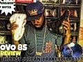 AIR JORDAN OVO 8s The Last Jordan Drake COLLAB??? HISTORY OF JORDAN 8